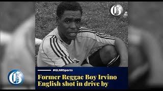 JAMAICA NOW: UTech students killed in crash…Fesco fire…2 athletes shot & killed…Vaz's visa future