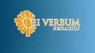 Santa Eucaristía - Martes VI semana de pascua - 19 de mayo 2020