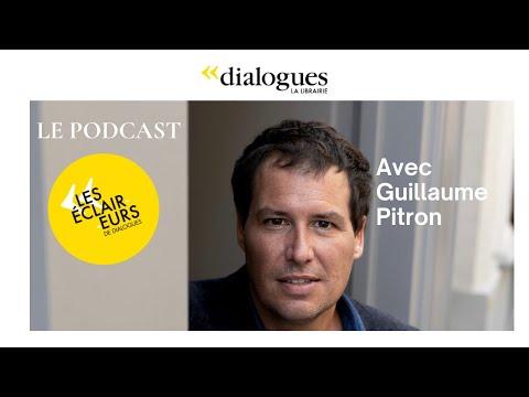 Vidéo de Matthieu Auzanneau