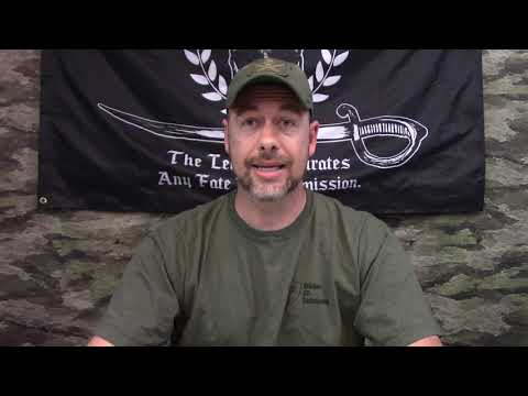 Alpha Group Solution & 0241 Tactical shoutouts
