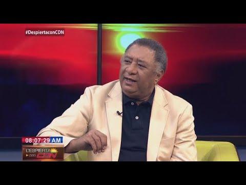 El psiquiatra José Miguel Gómez acerca de de la incidencia de la pandemia en la salud mental