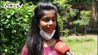 Meet Yoga Prodigy Prisha Who Has Set 70 Records - NDTV