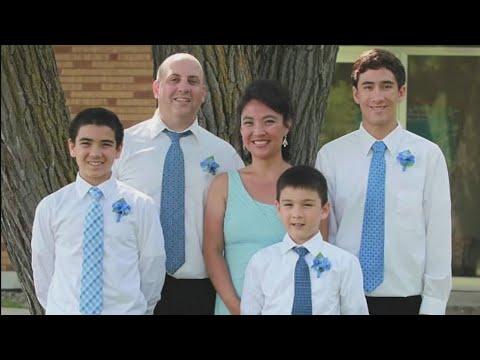 Home Team: Remembering Osakis H.S. Coach Kyle Imdieke