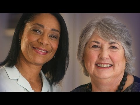 2017 World Wish Day®: Dr. Linda and Rose Rodriguez (Preview)