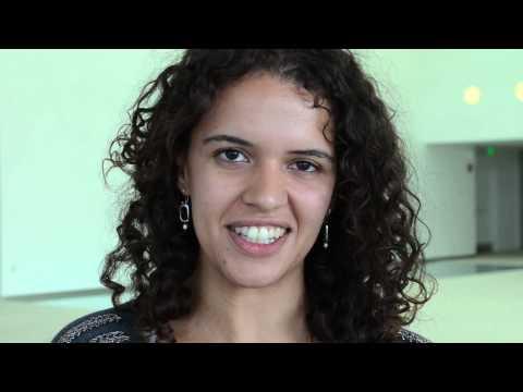 Absolute Beauty: Samira