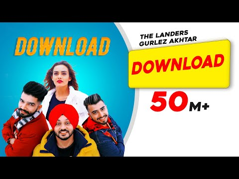 Download The Landers Mp3 Song Download And Video