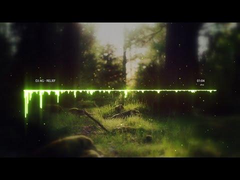 Relief (DJ AG Original)