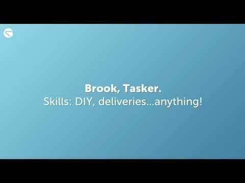 Airtasker Pty Ltd | Competitive Intelligence and Insights | Crayon