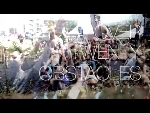 Mud Hero Urban 2015 - EM020455