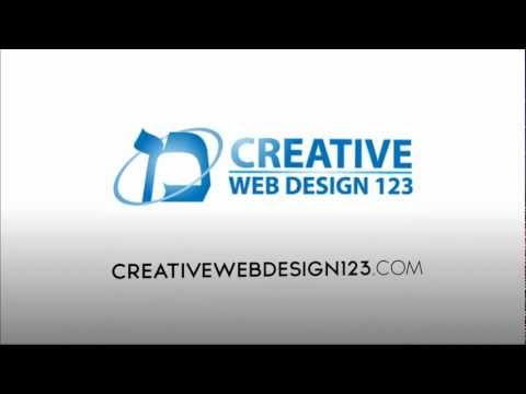 Ready Made Websites | Affordable websites | From $1000 dollars