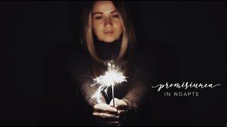 Promisiunea in noapte - Alin si Emima Timofte