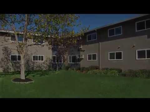The Ridge at McClellan Apartments in North Highlands, CA - ForRent.com