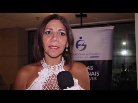 Imagem post: Palestra Mulheres no Mercado de Seguros – Salvador/BA