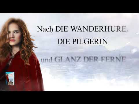 Die neue Saga von Iny Lorentz: Die Saga von Vinland   Historischer Roman