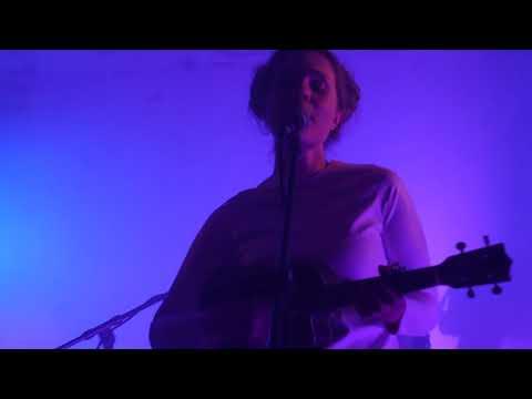OX performs Hidden - Live at Urban Spree, Berlin