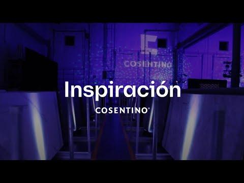 Cosentino Center Salt Lake City