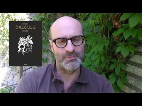 Vidéo de Georges Bess