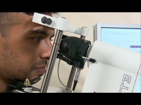 Naučnici iz Katara došli do prvog koraka u dijagnosticiranju produženog COVID-a