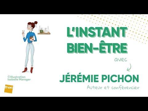 Vidéo de Jérémie Pichon