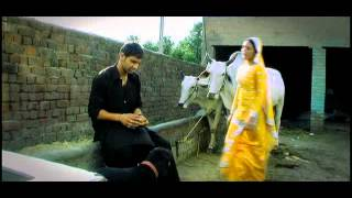 Shaunk De Kabooter – Punjabi Video Song | Singer: Manpreet Chahal | RDX Music Entertainment Co.