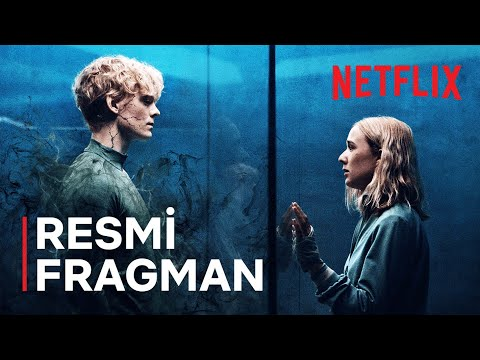 The Rain 3. Sezon | Resmi Fragman | Netflix