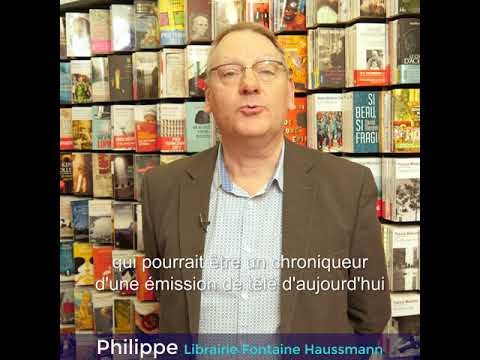 Vidéo de Jacques-Bénigne Bossuet