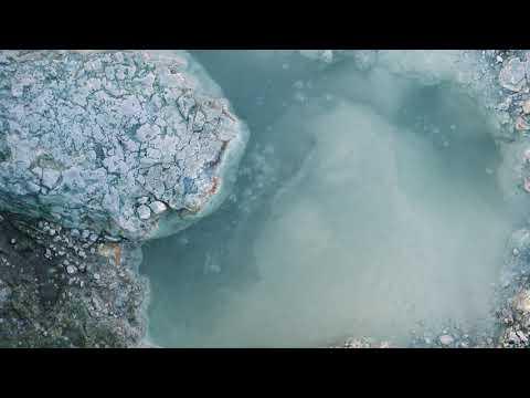 I vår natur – NO – Svedbergs 2019