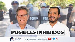 #LoÚltimo | ????? Noticias de Nicaragua sábado 5 de junio de 2021