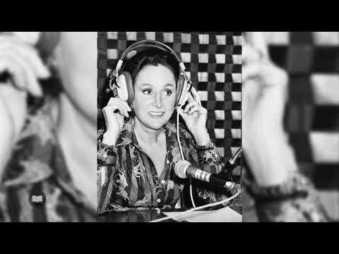 Vidéo de Ménie Grégoire