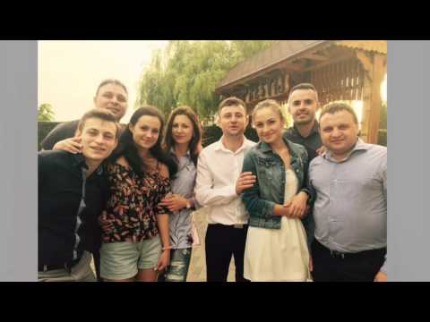 Rodica L. - Infant Qualified Au Pair From Moldova!