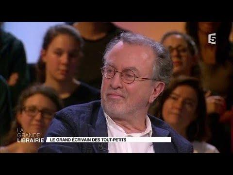 Vidéo de Grégoire Solotareff