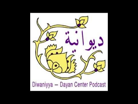 Diwaniyya Podcast: Examining Kurdish Identity
