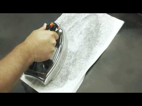 Formica Infiniti™  Overview & Repairability