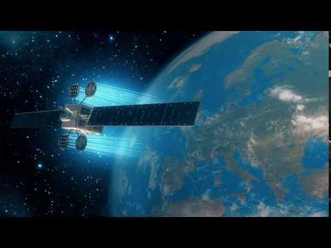 « Restez connectés avec Eutelsat » – Campagne médias 2016 sur iTELE