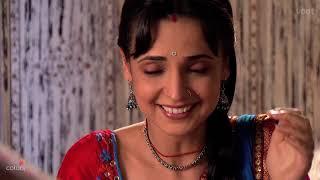 Rangrasiya In English | Full Episode 98 - COLORSTV