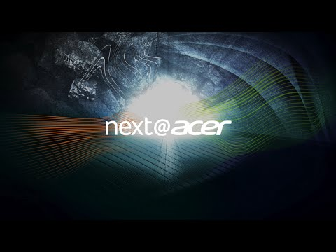 Highlights from Next@Acer 2020 | Acer