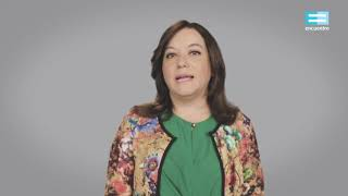 Mujeres Latinoamérica: Wendy Figueroa, Red Nacional de Refugiosen México (Canal 22)-Canal Encuentro
