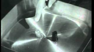 Caltex (Australian ad) 1961