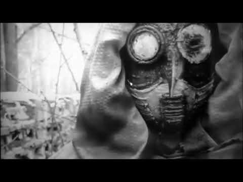 The Third Eye Foundation - Closure