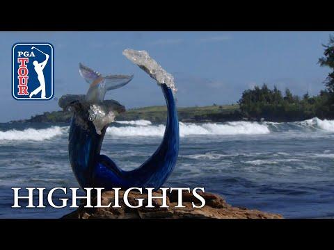 Highlights | Round 2 | Sentry