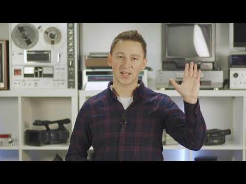 Цифровое активное шумоподавление в наушниках Sony.