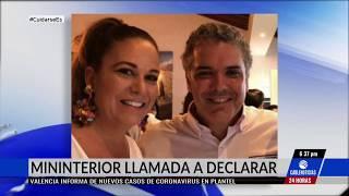 """Anuncian fechas de citaciones a declarar por caso de """"Ñeñepolítica"""""""