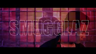 Smugglaz – PML (Panghawakan mo lang) OFFICIAL MUSIC VIDEO