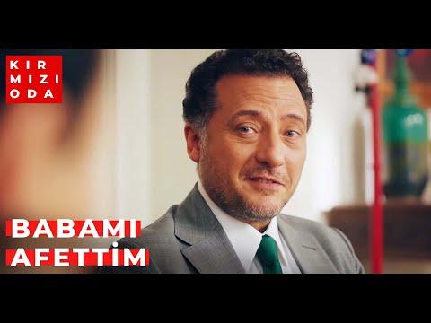 "Zafer'in Gözünden ""Mitra Şerifi"" | Kırmızı Oda 42. Bölüm (Sezon Finali)"