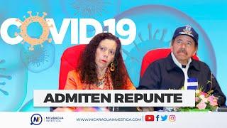 #LoÚltimo | ????? Noticias de Nicaragua jueves 29 de abril de 2021