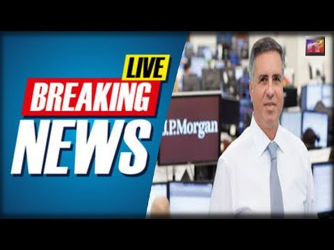 BREAKING: Bankster Issues MASSIVE Warning, What They're About to do Could Wipe Out BILLIONS!