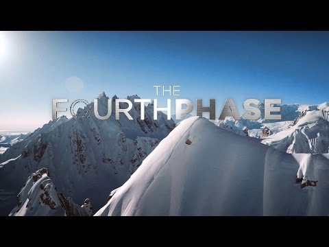 GoPro: The Fourth Phase | OFFICIAL GoPro 4K TRAILER