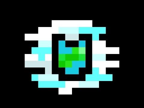 [Minecraft]-วัน-6/9/2564-ไม่สต