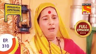 Ep 310 - Lapataganj Fasts For Sureeli - Full Episode - SABTV