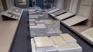 Johnson Tiles Showroom Bayswater Melbourne Wall Tiles Floor Kitchen Bathroom Youtube